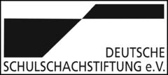 Logo der Deutschen Schulschachstiftung